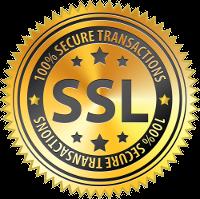 Imagen ssl_logo